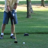 Need some ideas for fun scramble games for your golf outing?