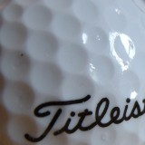 Discontinued golf ball model? What do I play next?